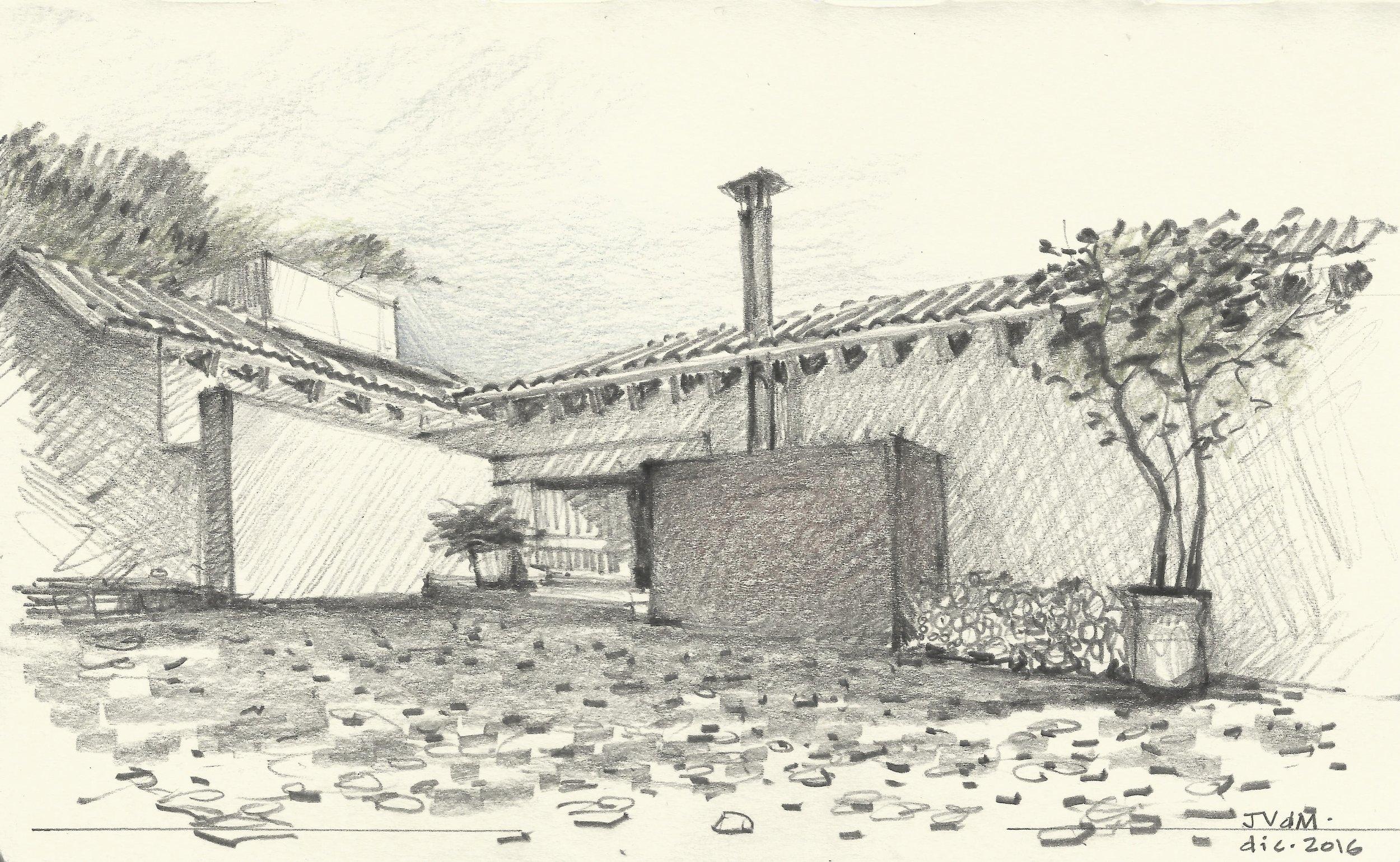 casa PT-A dic16 (3).jpg