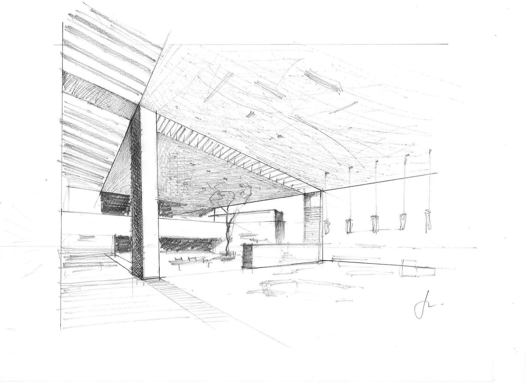 Toienda de Muebles 2.jpg