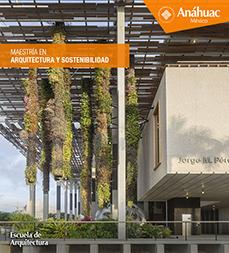 maestria-arquitectura-sostenibilidad.png
