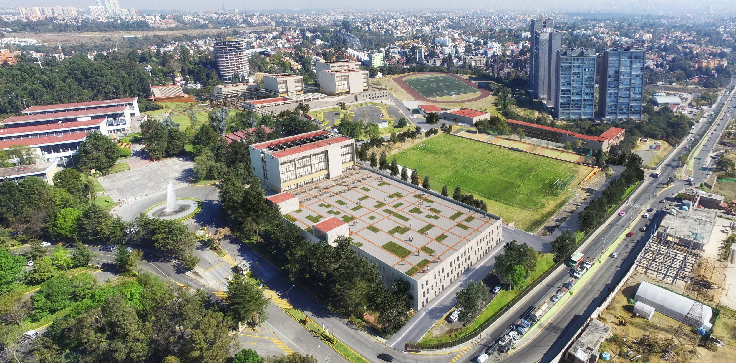 Escuela de Medicina después 02.jpg