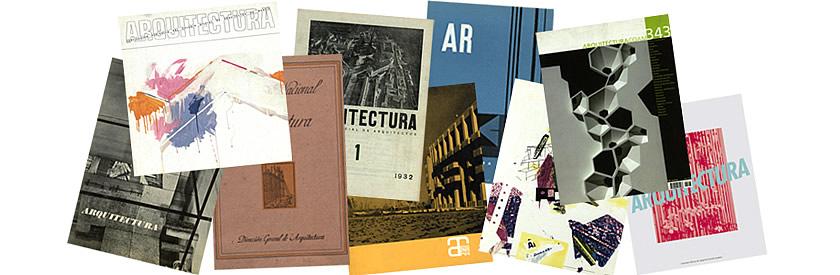portada-revista-arquitectura-100-anios.jpg
