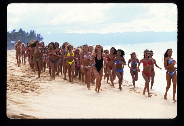 hawaiiantropicgirls.jpg