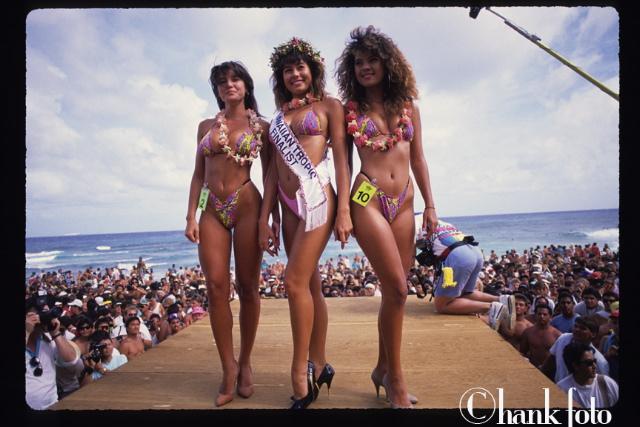 bikinicontest1.jpg