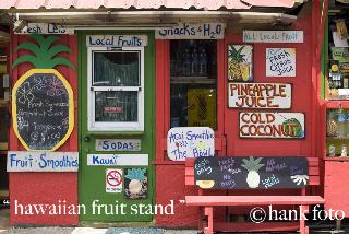 hawaiian fruit stand.jpg