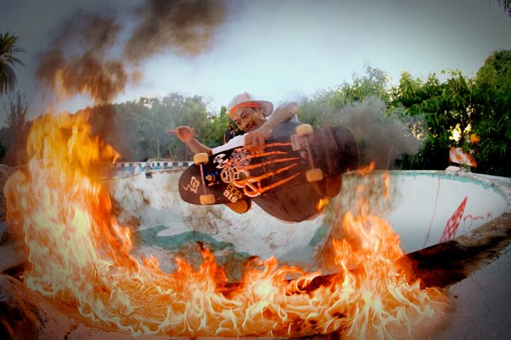 skatefirepool.jpg