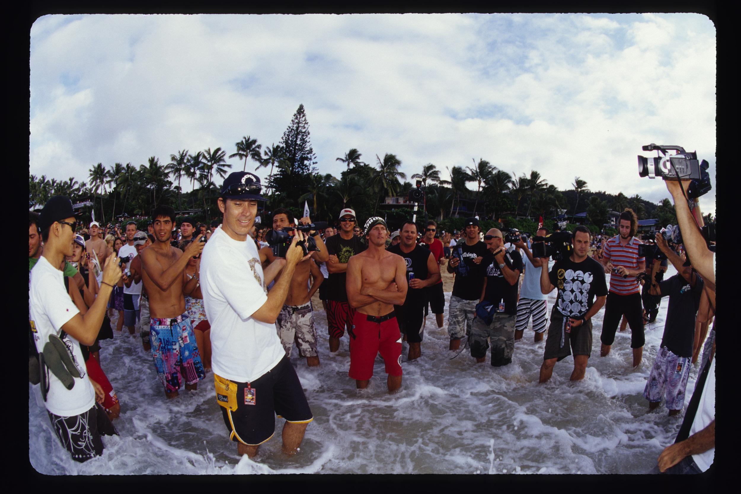 bruce,reef,kai_pipe masters_©hank foto_3750.jpg