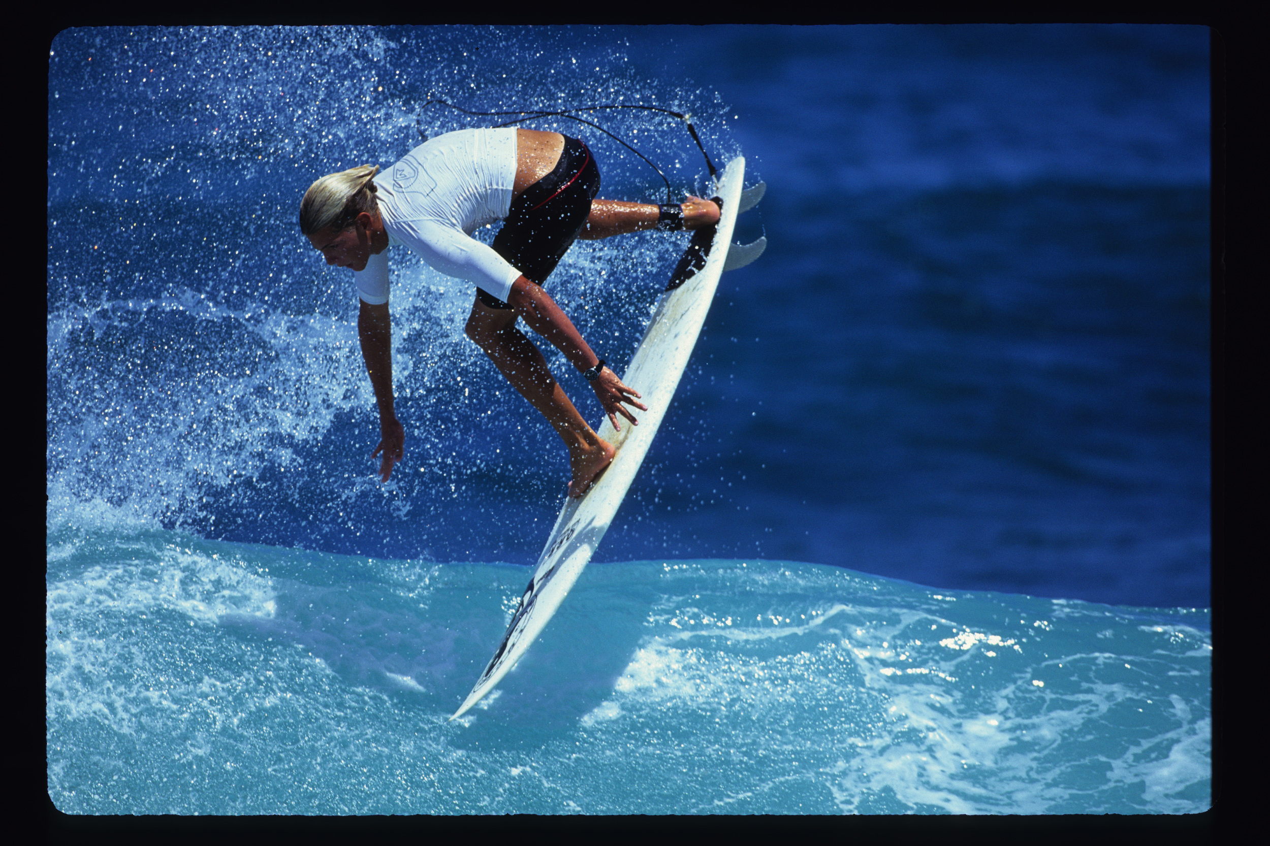 andy irons_rocky point_early 90's_©hank foto_5286 copy 2.jpg