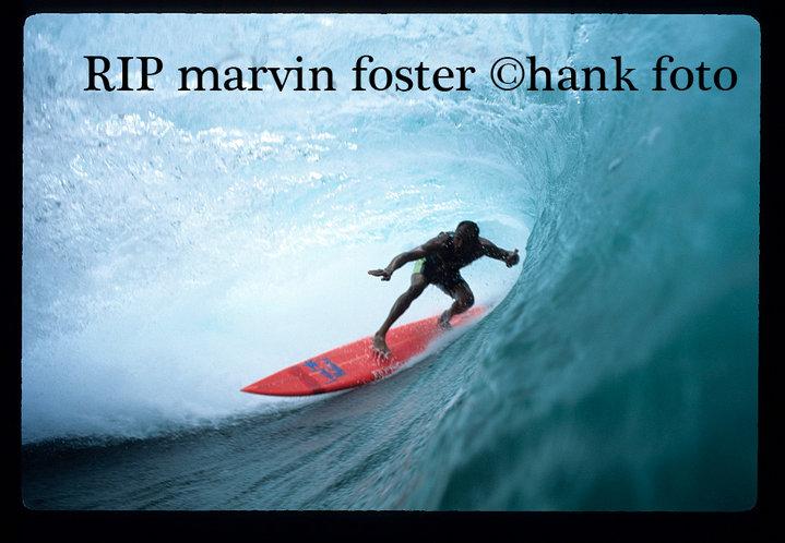 RIP MARVIN FOSTER.jpg