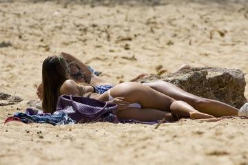 bikinis 15.jpg