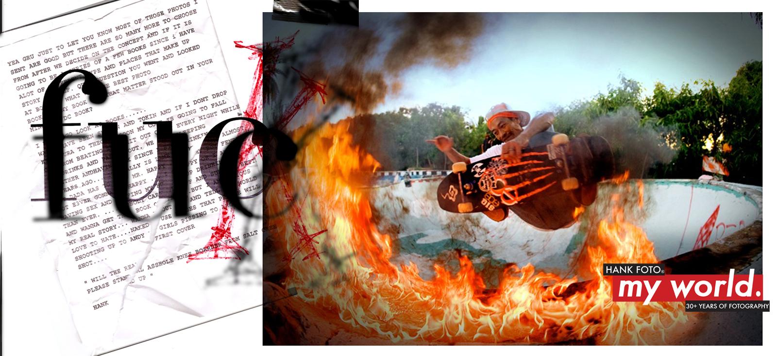 SK8 FIRE LAYOUT.jpg