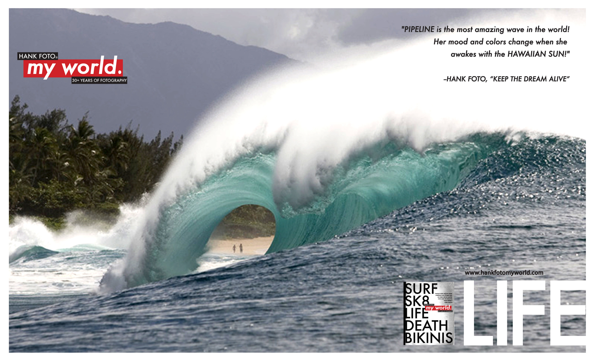 LIFE EMPTY WAVE AD JULY 4.jpg