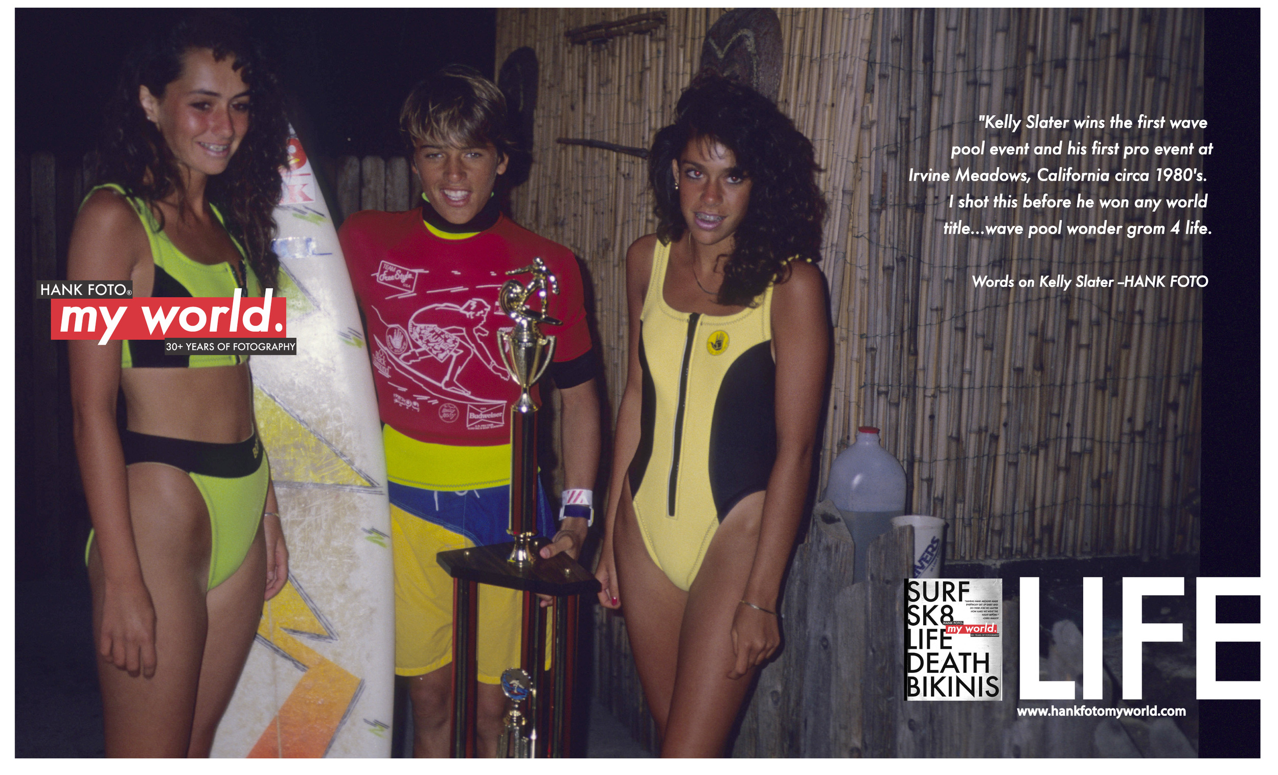 KELLY SLATER SURF AD AUG 2.jpg