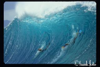 bodysurfpipe.jpg