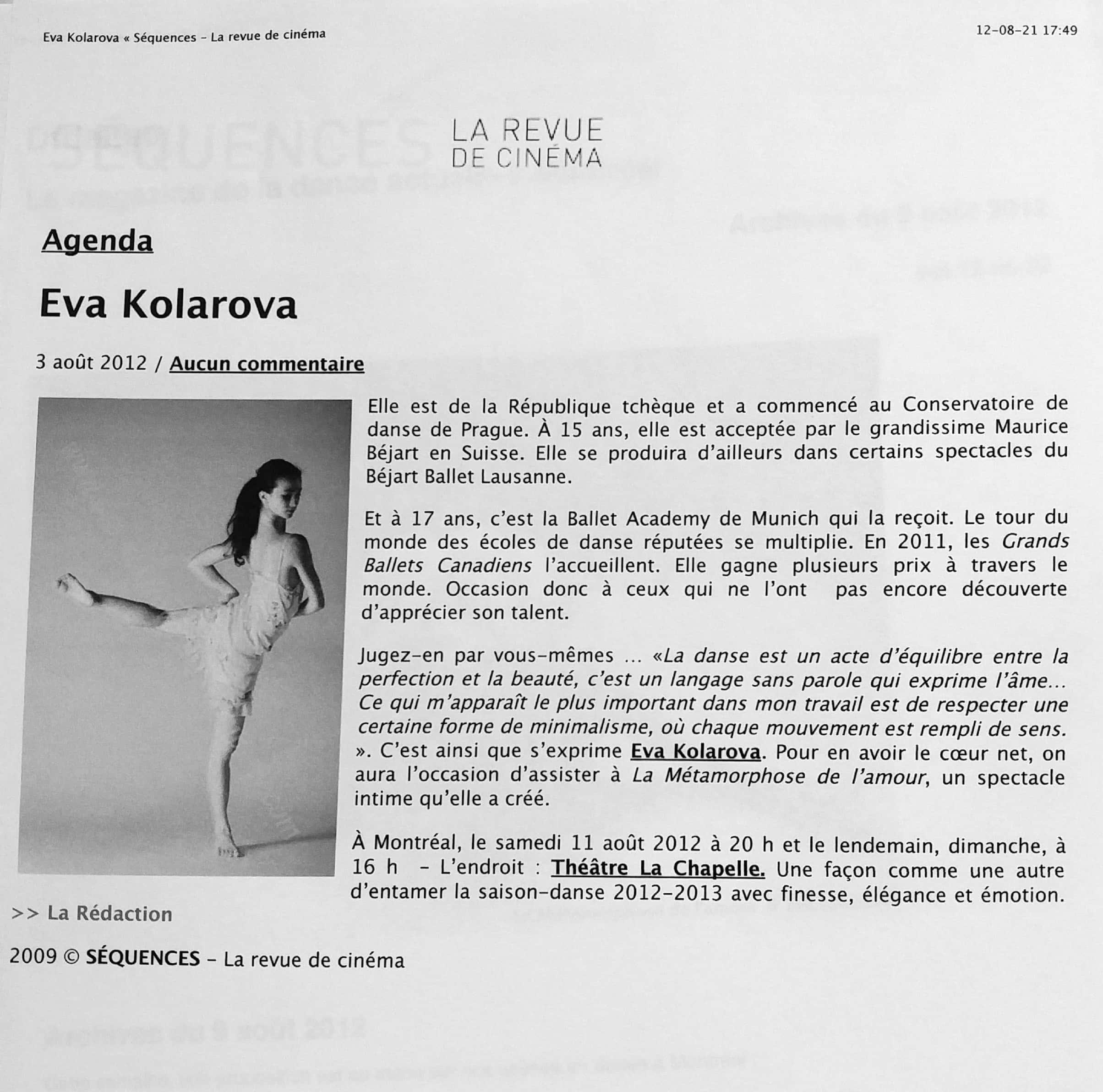 press documents_19.jpg
