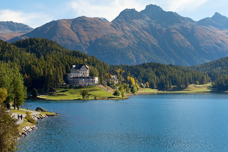 switzerland-st-moritz-lake.jpg