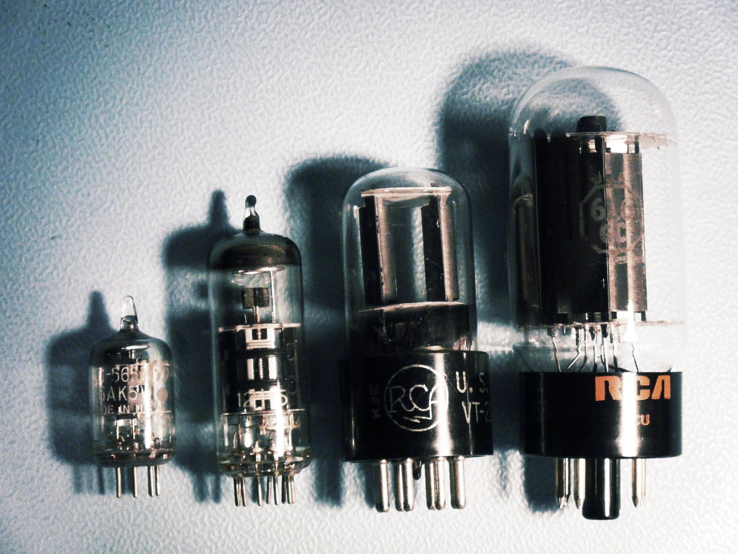 Vacuum Tubes.JPG