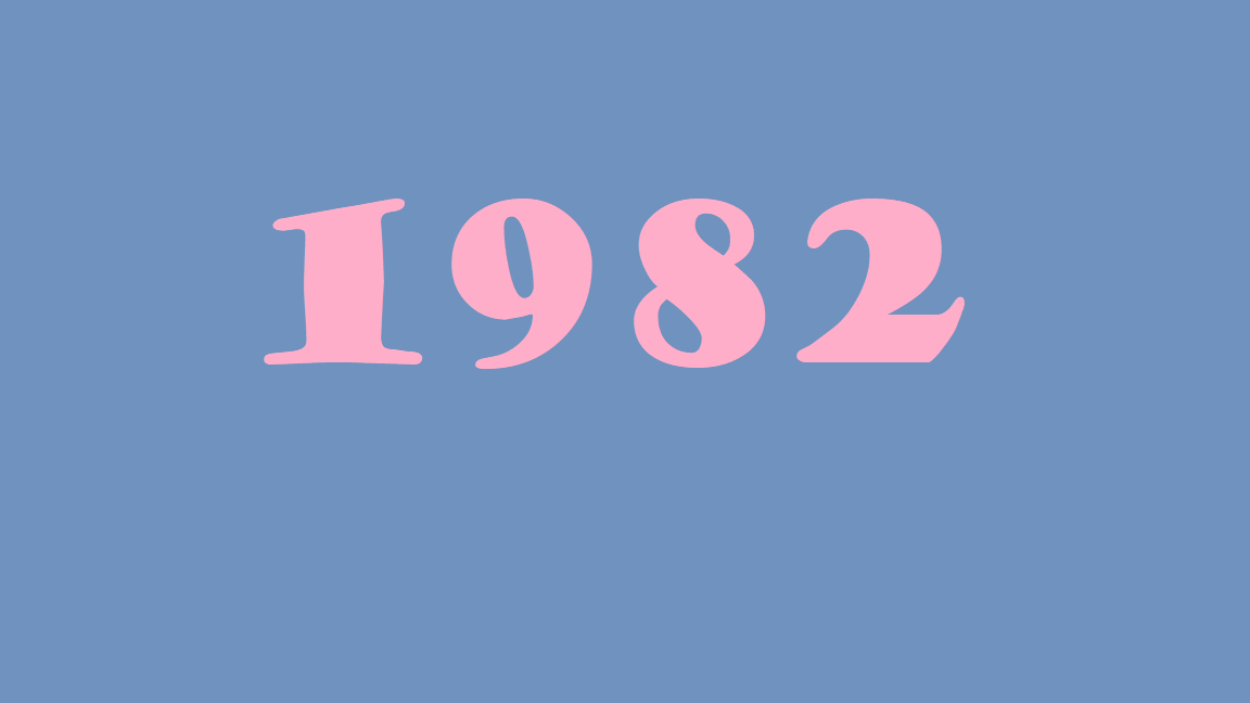 1982 pic.png