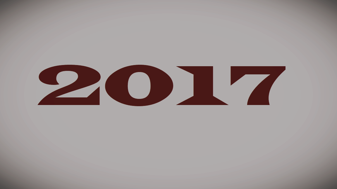 2017 pic.png