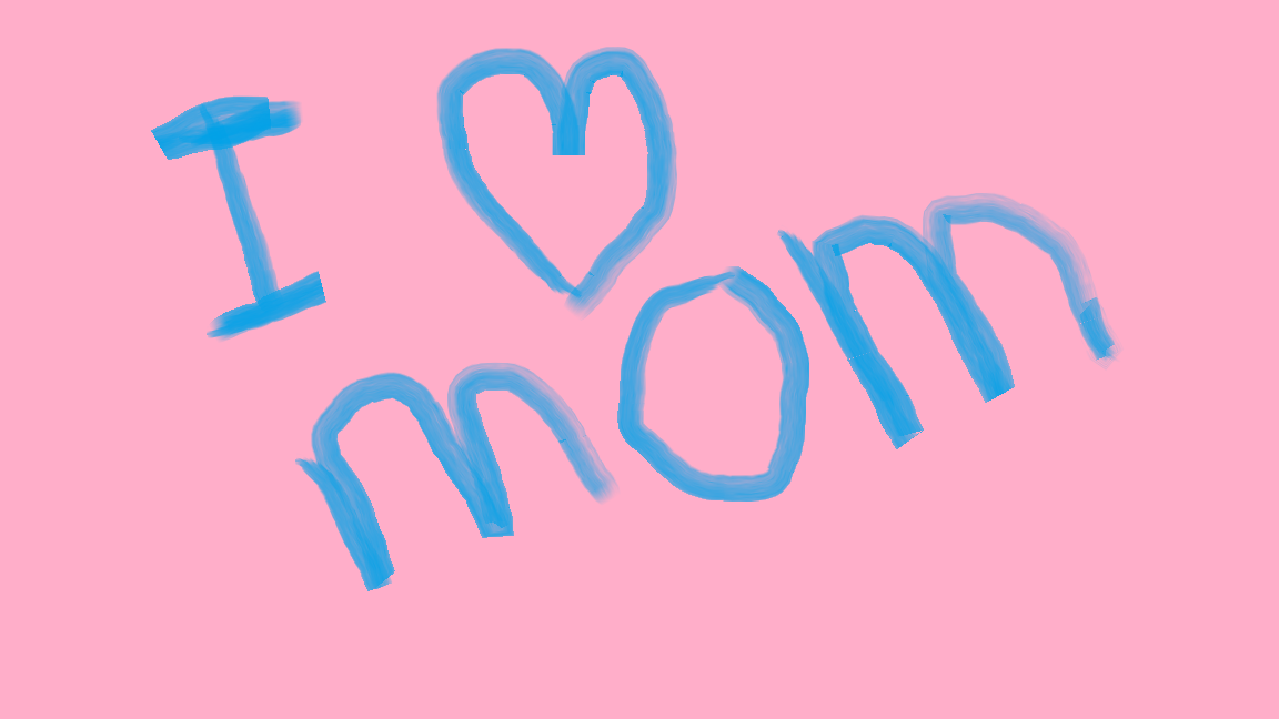 mom day.png