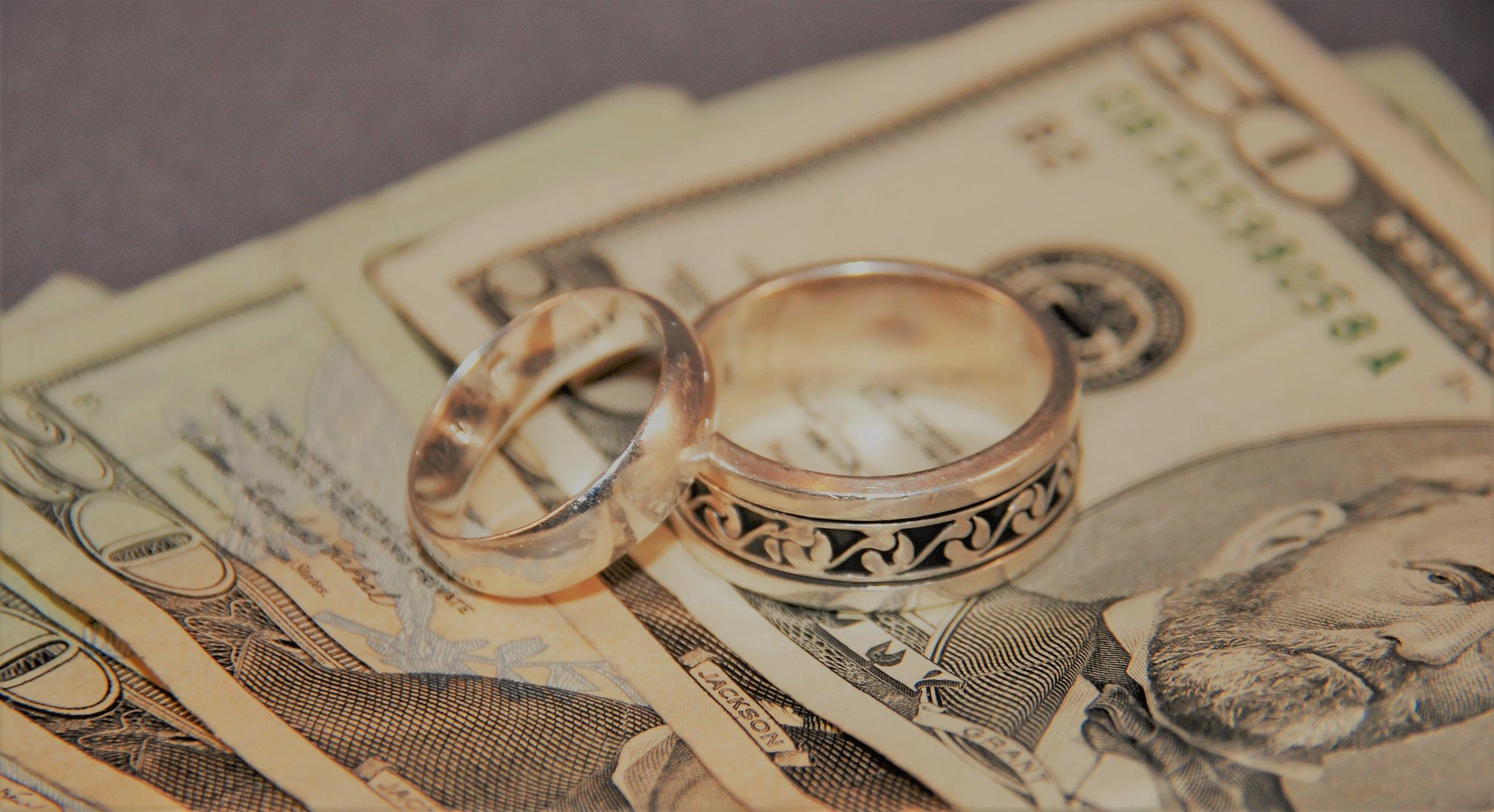 rings and money.jpg