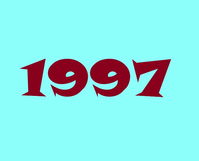 1997 art.png