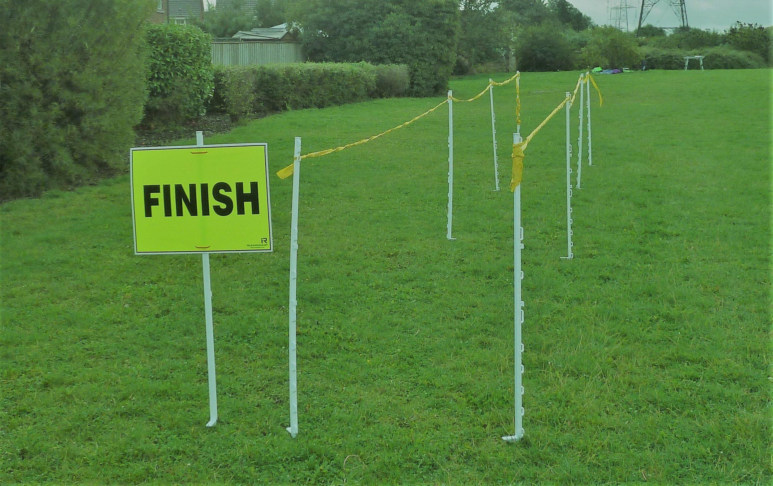 parkrun-race-finish.jpg