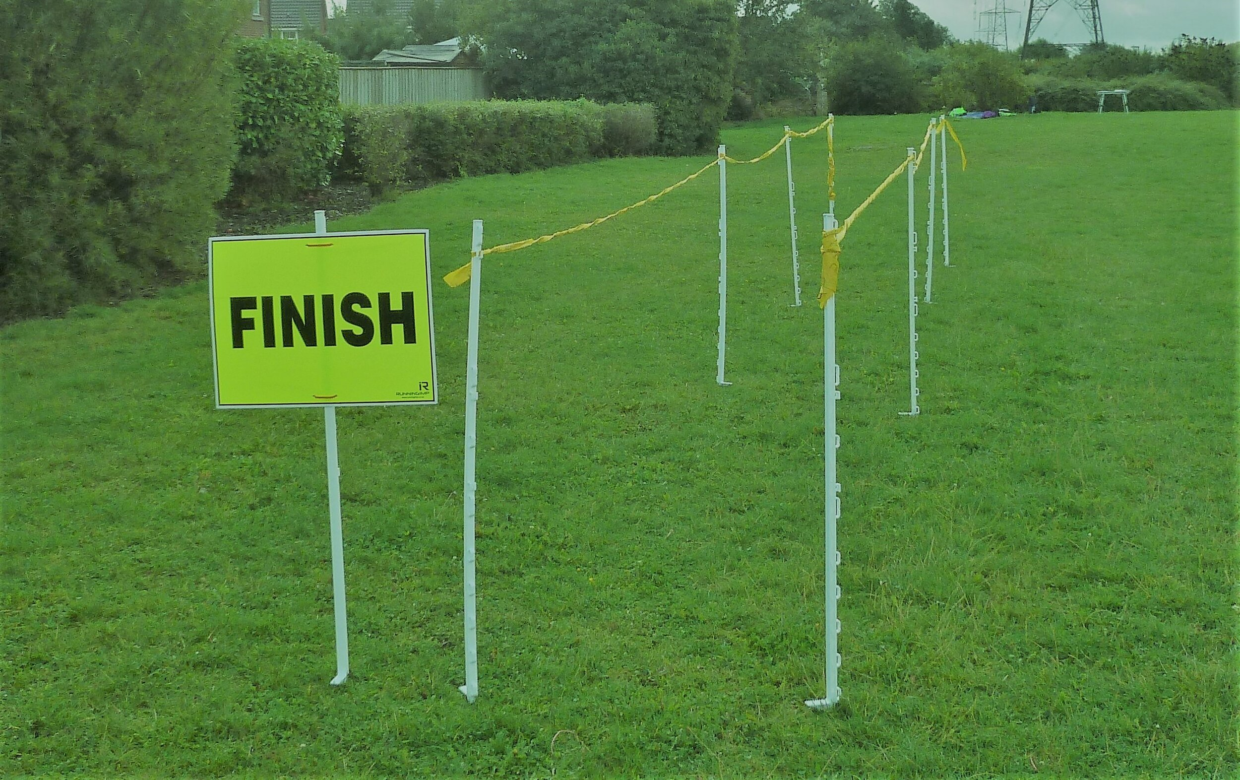 parkrun-race-finish.jpg