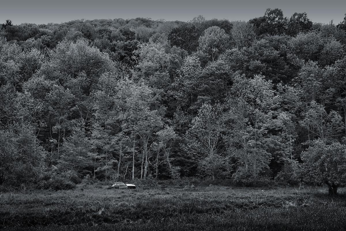 Catskills.jpg