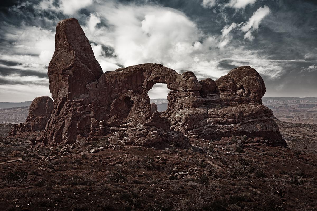 arches1200.jpg
