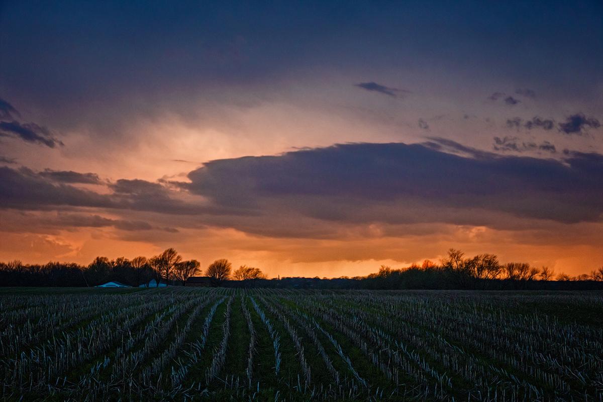 Stormset.jpg
