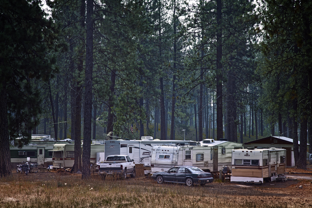 MontanaFlats.jpg