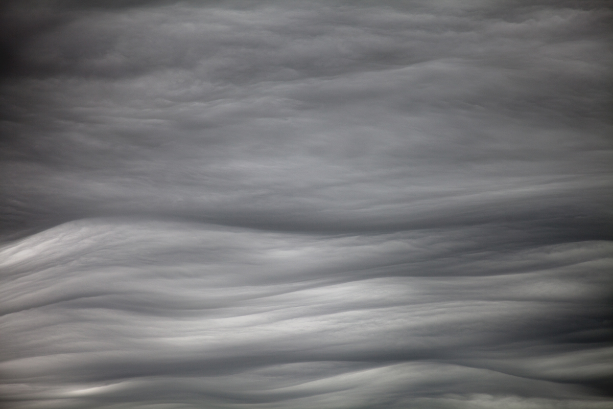 Cloud09.jpg