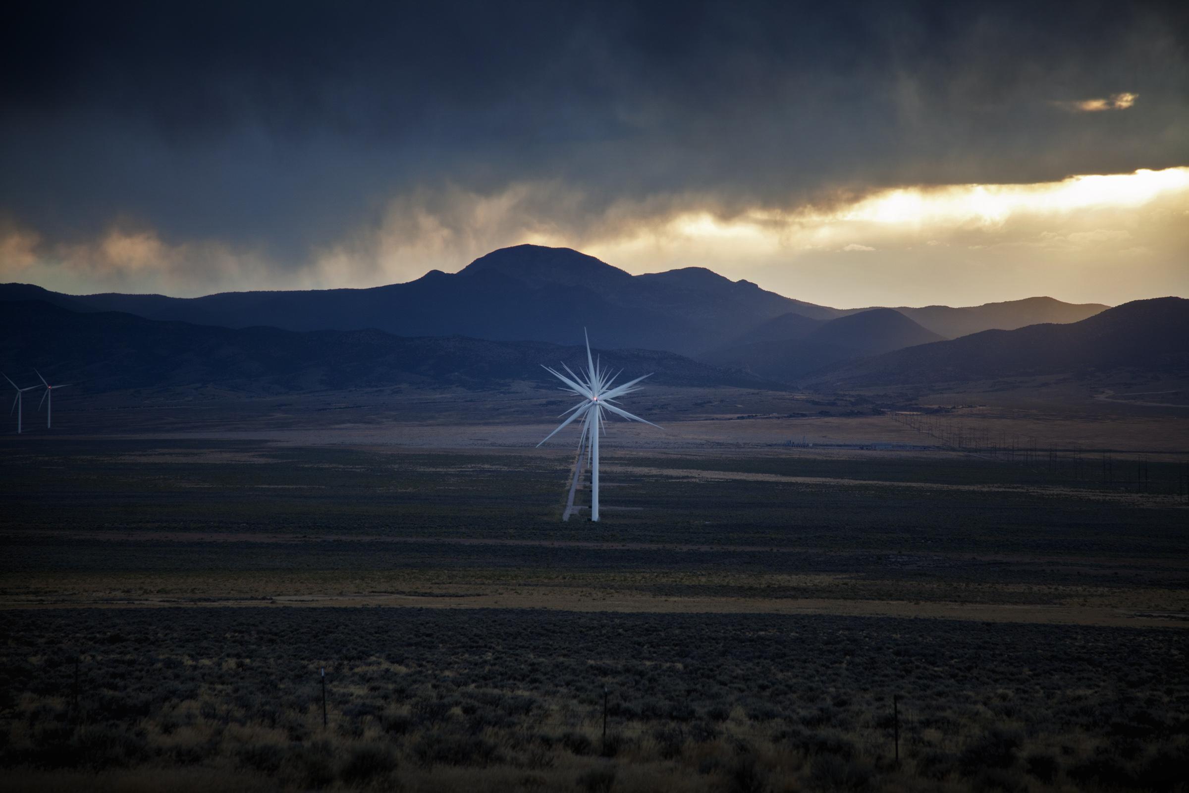 14windmills.jpg