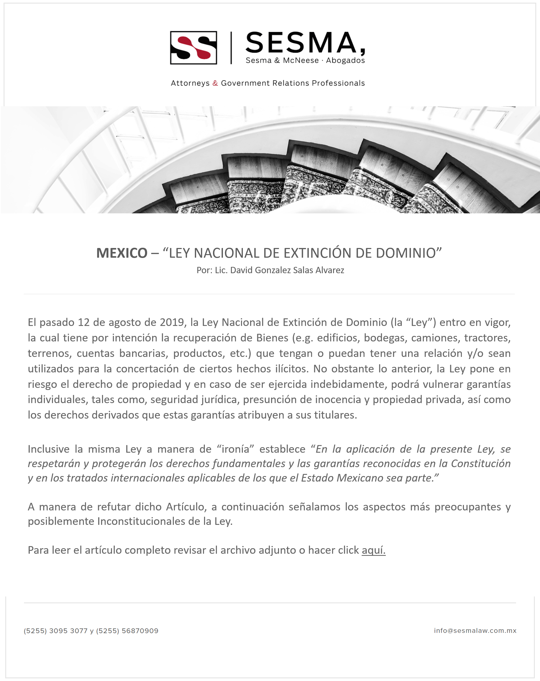Emailing Español 1 v3.png