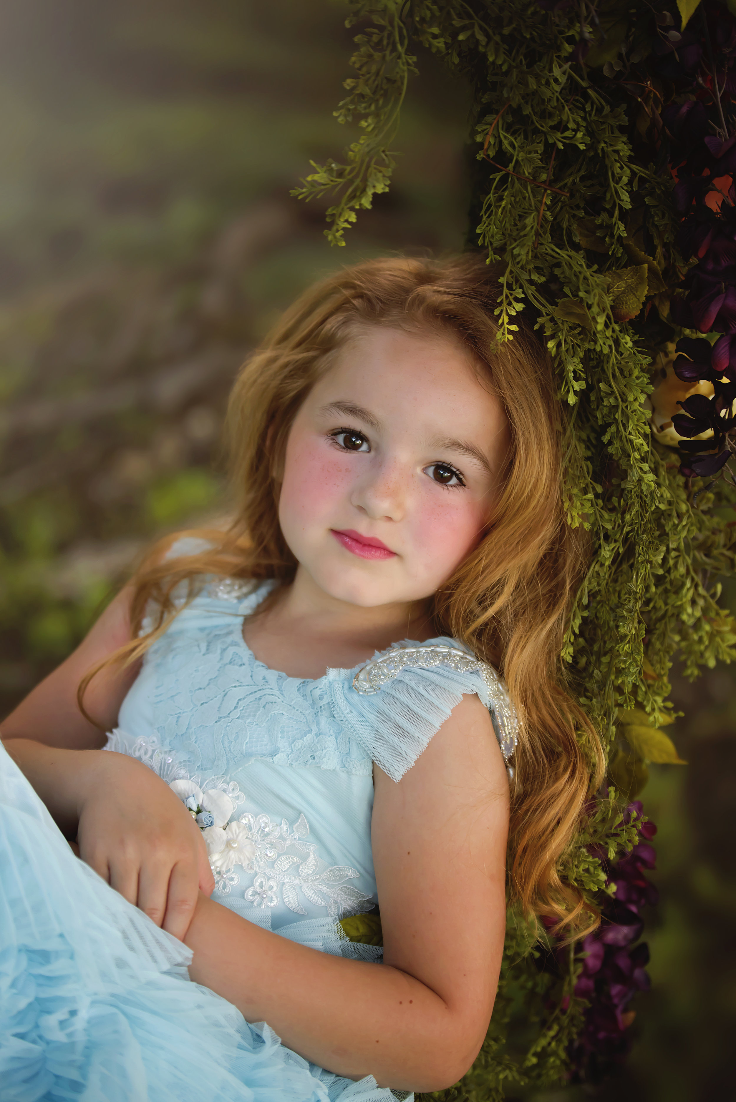 Reina-LeGrand-Photography-Photographer-Family-DFW-Dallas-Fort-Worth-Denton-Southlake-Colleyville-Grapevine-Roanoke-Keller-Westlake-Portrait-Portraiture-Photo-Session-Maren2.jpg