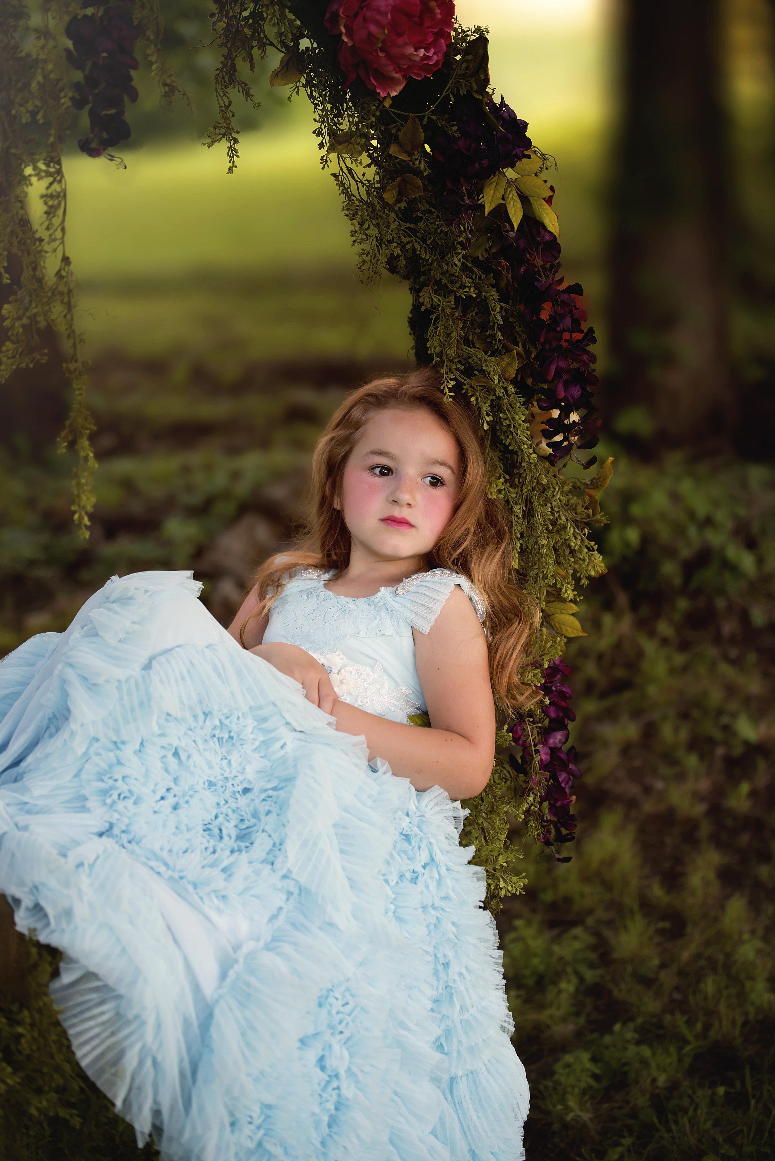 Reina-LeGrand-Photography-Photographer-Family-DFW-Dallas-Fort-Worth-Denton-Southlake-Colleyville-Grapevine-Roanoke-Keller-Westlake-Portrait-Portraiture-Photo-Session-Maren3.jpg