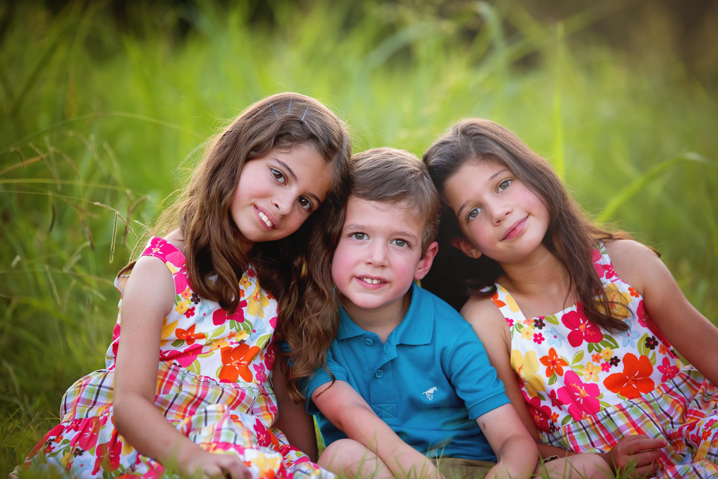 Reina-LeGrand-Photography-Photographer-Family-DFW-Dallas-Fort-Worth-Denton-Southlake-Colleyville-Grapevine-Roanoke-Keller-Westlake-Portrait-Portraiture-Photo-Session-Bina5.jpg