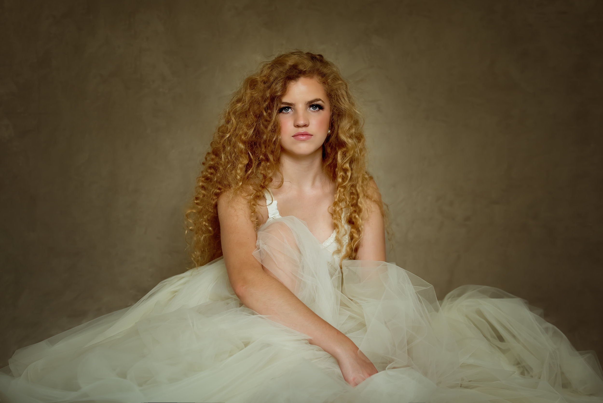 Reina-LeGrand-Photography-Photographer-Beauty-Womens-DFW-Dallas-Fort-Worth-Denton-Southlake-Colleyville-Grapevine-Roanoke-Keller-Westlake-Portrait-Portraiture-Photo-Session-Cherri.jpg