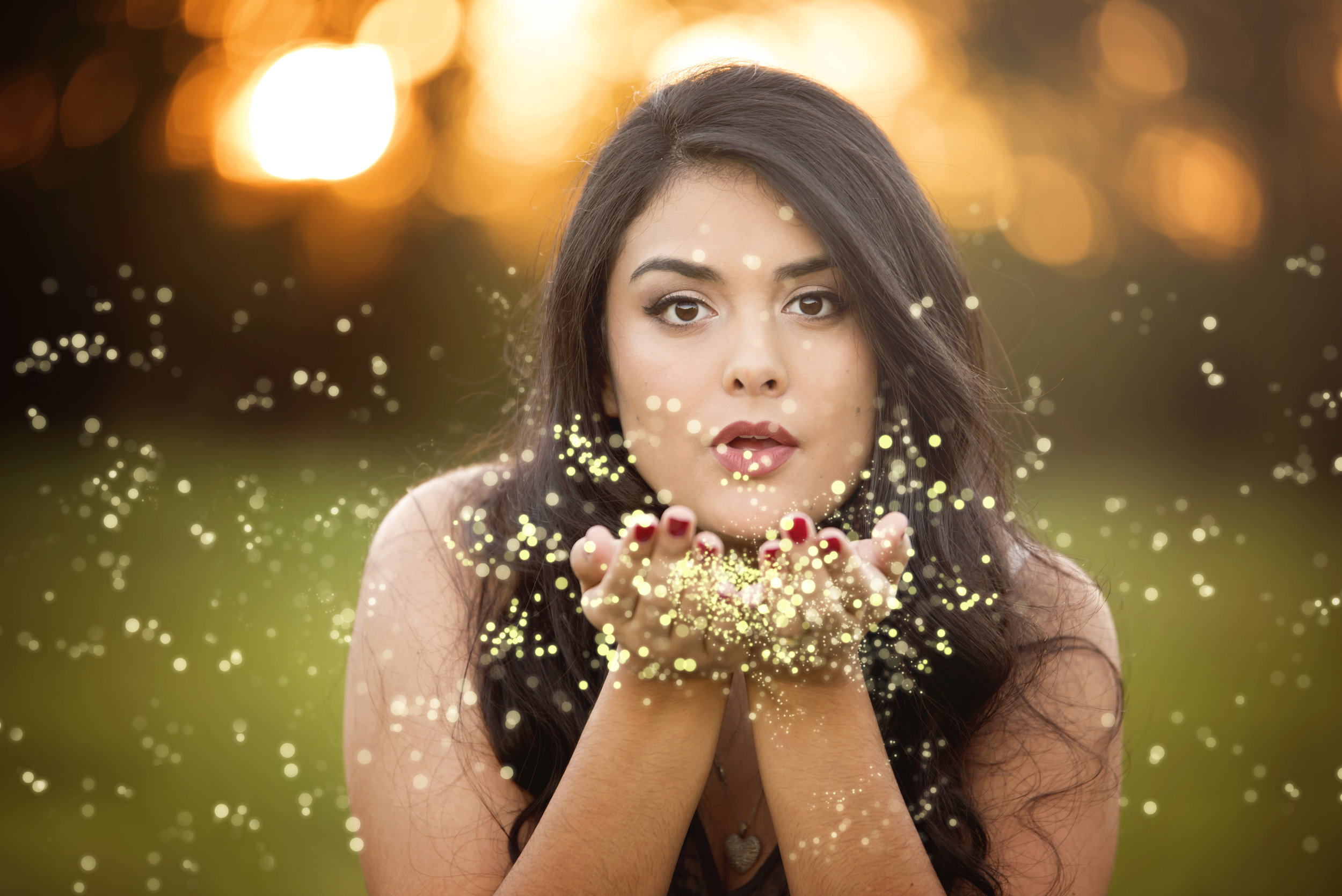 Reina-LeGrand-Photography-Photographer-Senior-azle-beauty-DFW-Dallas-Fort-Worth-Denton-Southlake-Colleyville-Grapevine-Roanoke-Keller-Westlake-Portrait-Portraiture-Photo-Session-yaritza-argyle.jpg