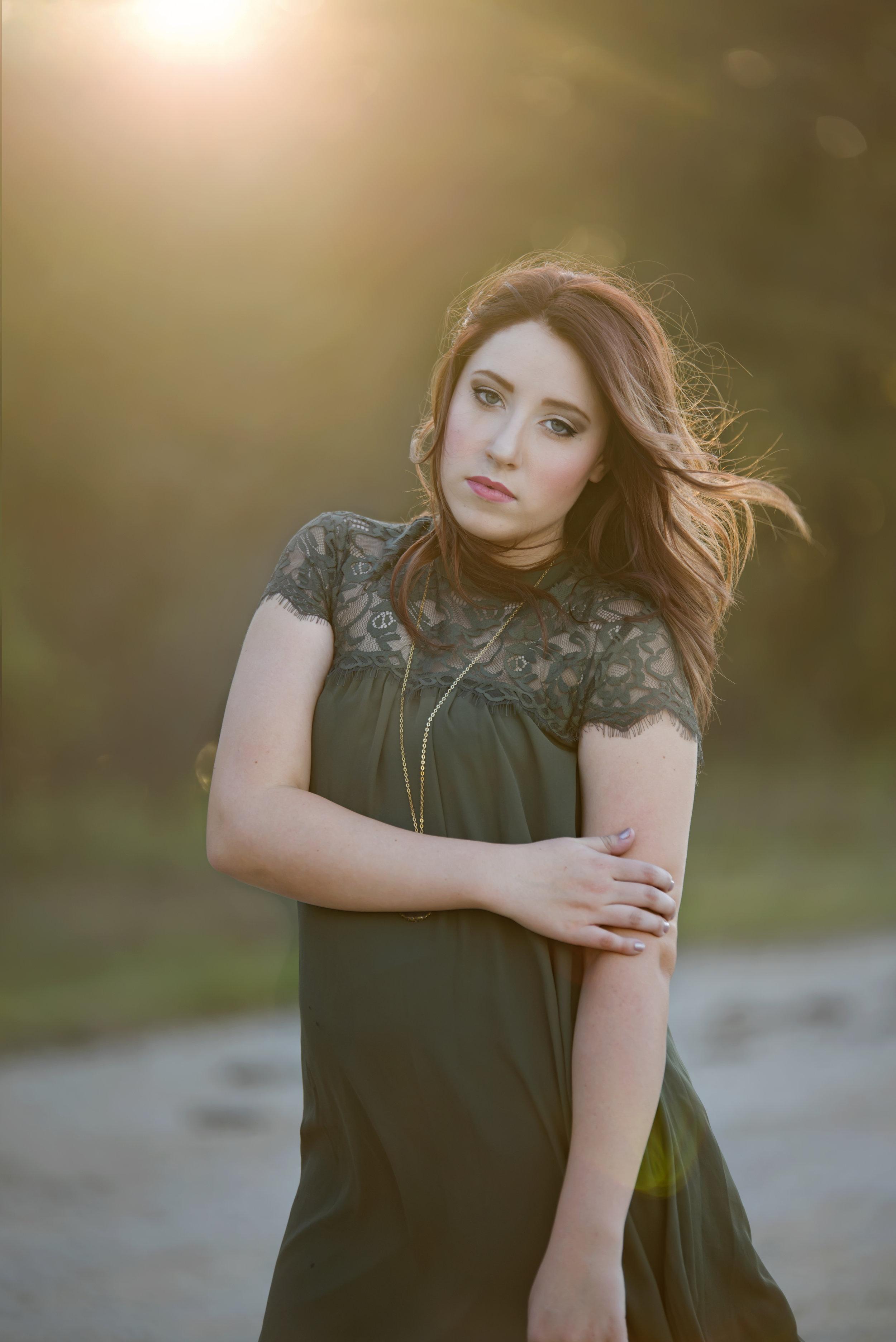 Reina-LeGrand-Photography-Photographer-Senior-azle-beauty-DFW-Dallas-Fort-Worth-Denton-Southlake-Colleyville-Grapevine-Roanoke-Keller-Westlake-Portrait-Portraiture-Photo-Session-k-argyle.jpg