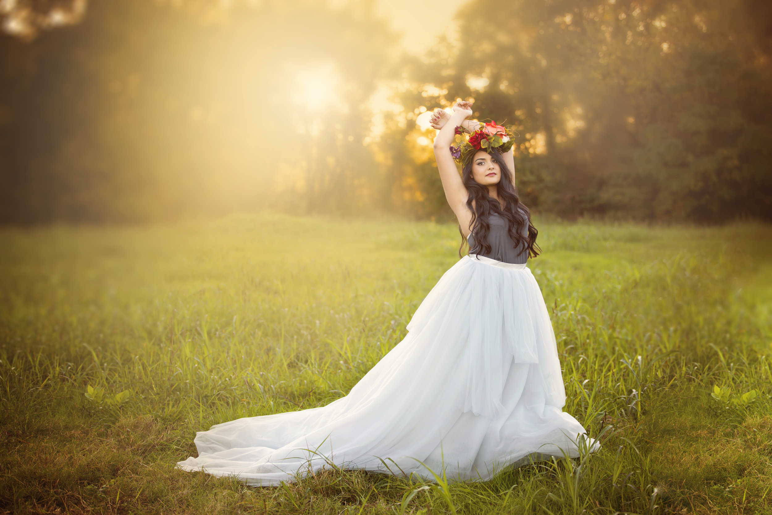 Reina-LeGrand-Photography-Photographer-Senior-azle-beauty-DFW-Dallas-Fort-Worth-Denton-Southlake-Colleyville-Grapevine-Roanoke-Keller-Westlake-Portrait-Portraiture-Photo-Session-y-argyle-2.jpg