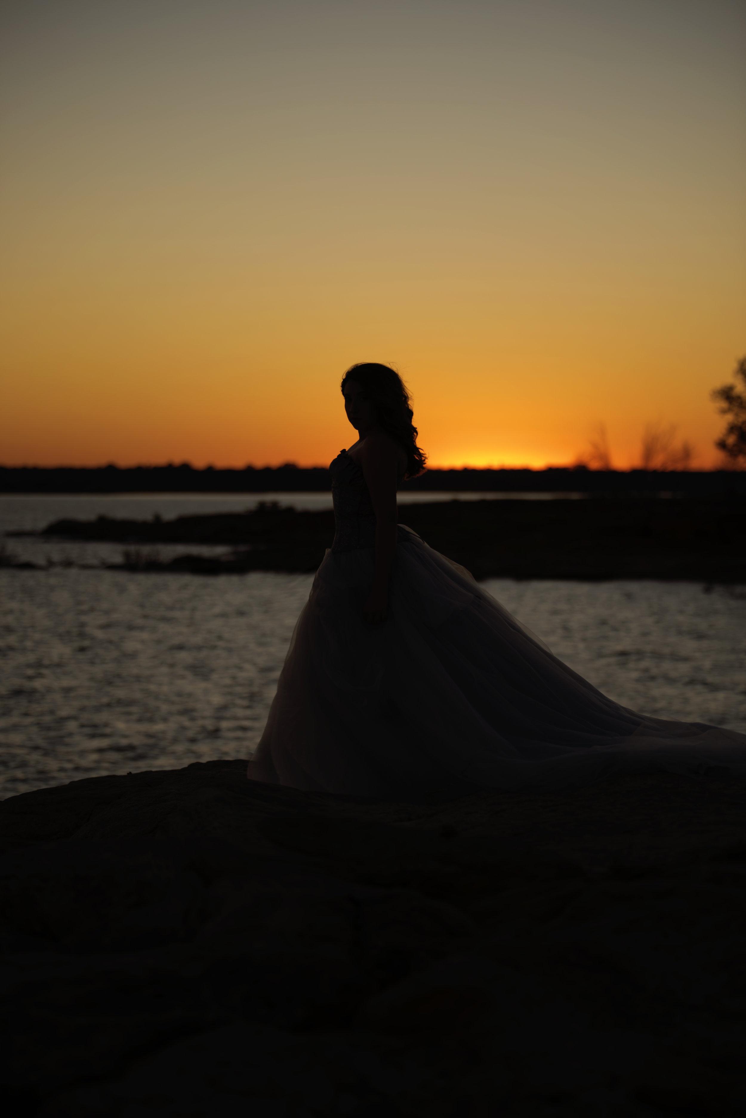 Reina-LeGrand-Photography-Photographer-Senior-azle-beauty-DFW-Dallas-Fort-Worth-Denton-Southlake-Colleyville-Grapevine-Roanoke-Keller-Westlake-Portrait-Portraiture-Photo-Session-k-argyle-2.jpg