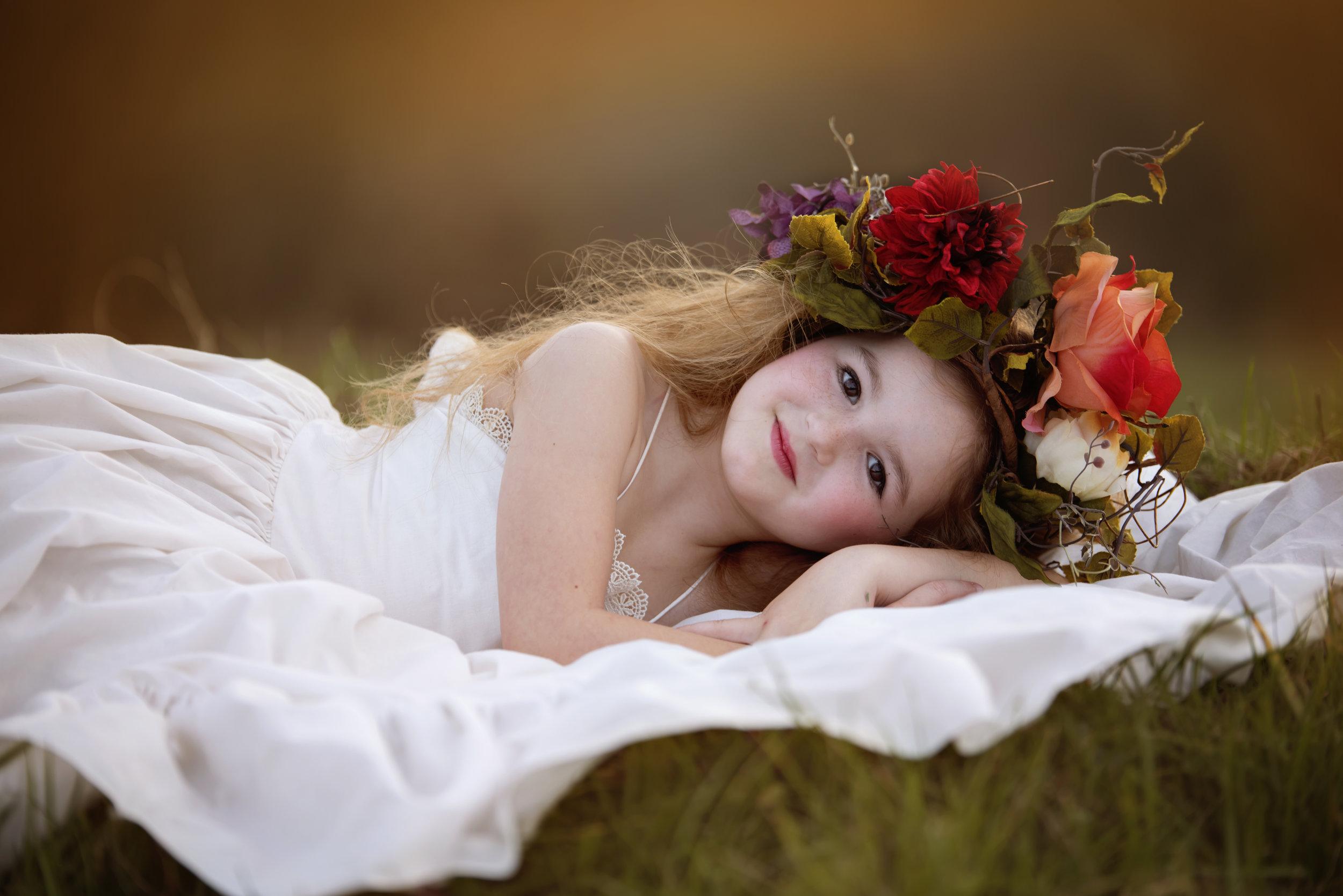 Reina-LeGrand-Photography-Photographer-Family-DFW-Dallas-Fort-Worth-Maren-Southlake-Colleyville-Grapevine-Roanoke-Keller-Westlake-Portrait-Portraiture-Photo-Session-julia-Children-Child-baby.jpg