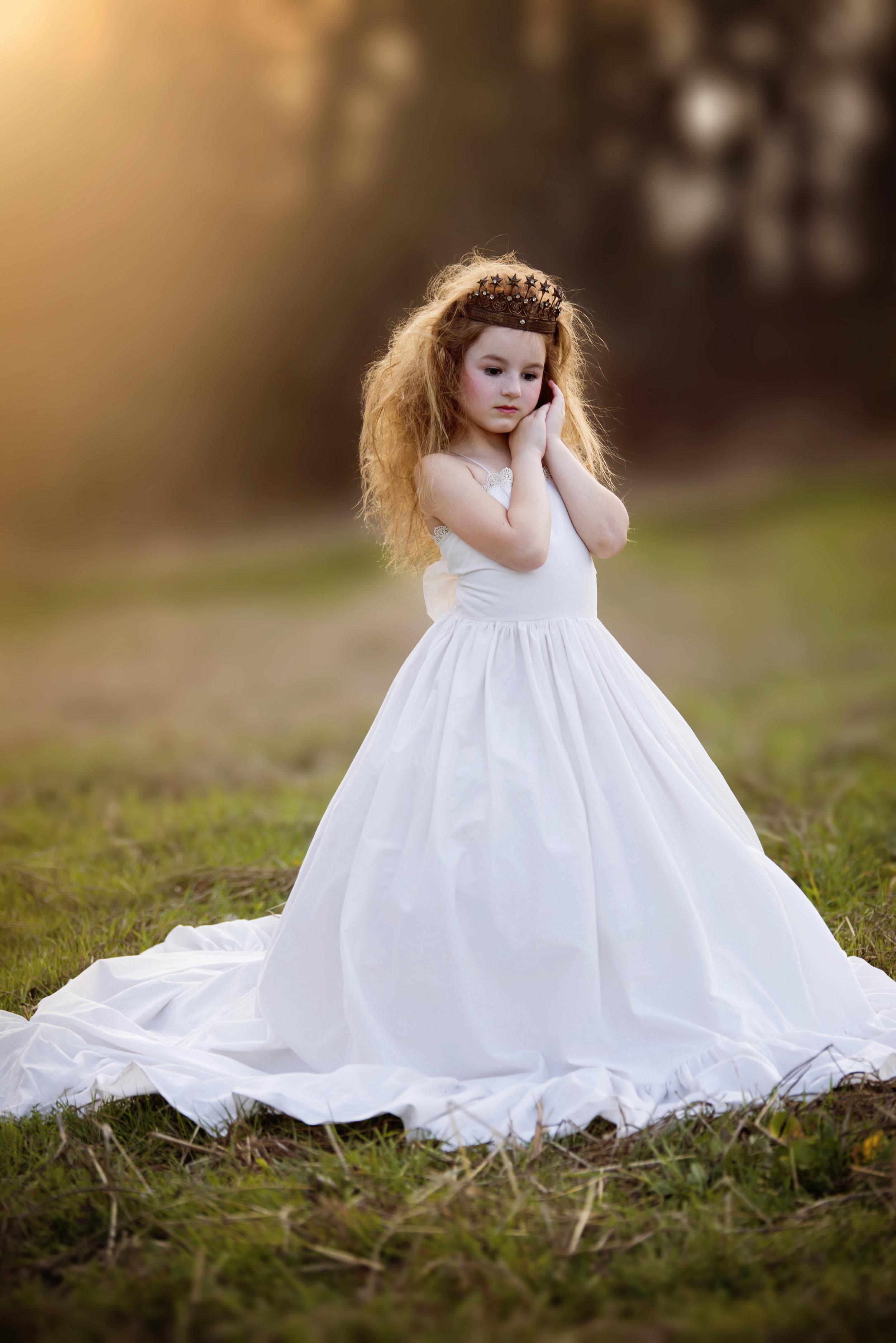 Reina-LeGrand-Photography-Photographer-Family-DFW-Dallas-Fort-Worth-Maren-Southlake-Colleyville-Grapevine-Roanoke-Keller-Westlake-Portrait-Portraiture-Photo-Session-julia-Children-Child-baby (2).jpg