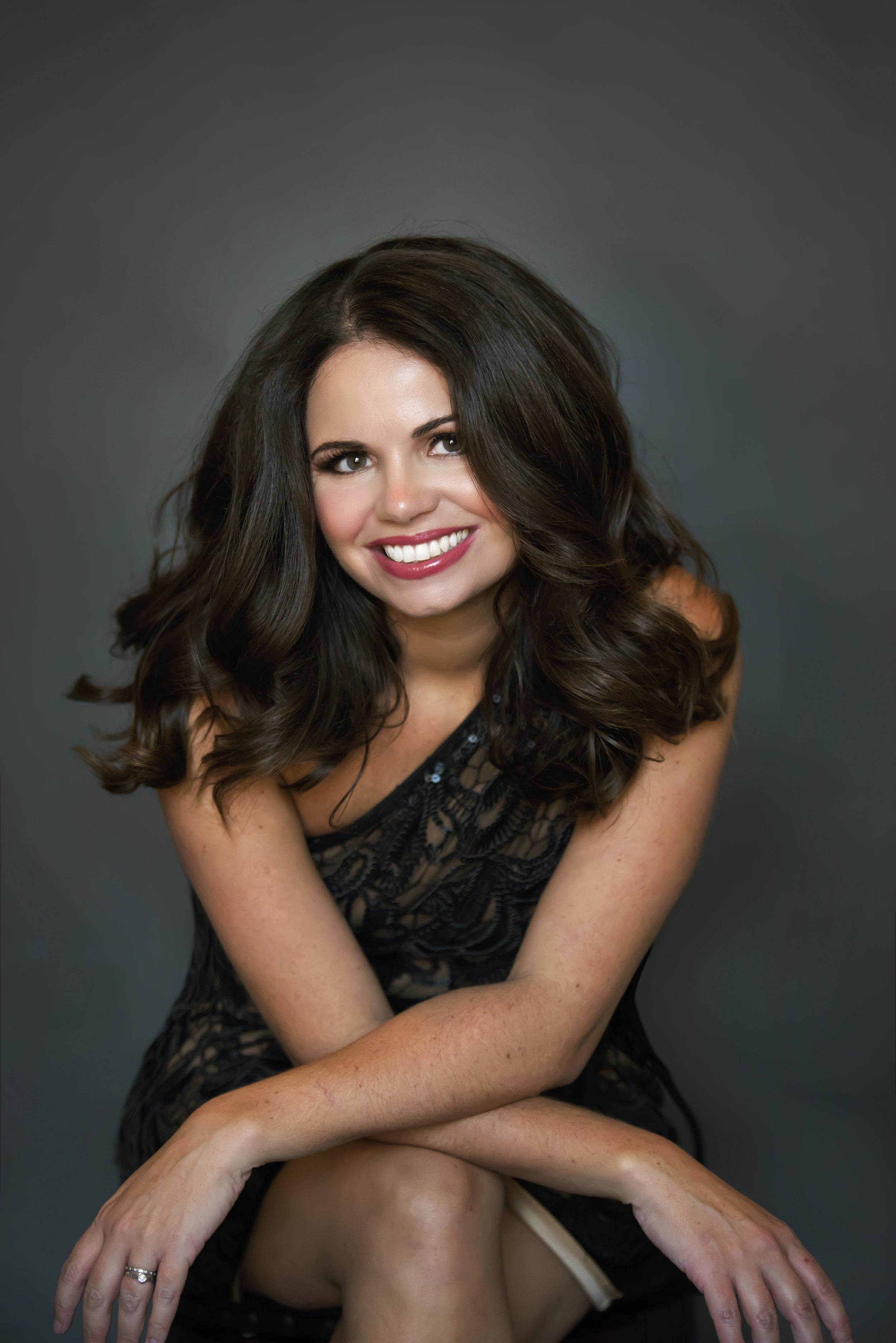 Reina-LeGrand-Photography-Photographer-beauty-glam-glamour-glamor-headshot-boudoir-DFW-Dallas-Fort-Worth-Southlake-Colleyville-Grapevine-Roanoke-Keller-Westlake-Portrait-Photo-Session-k-argyle.jpg