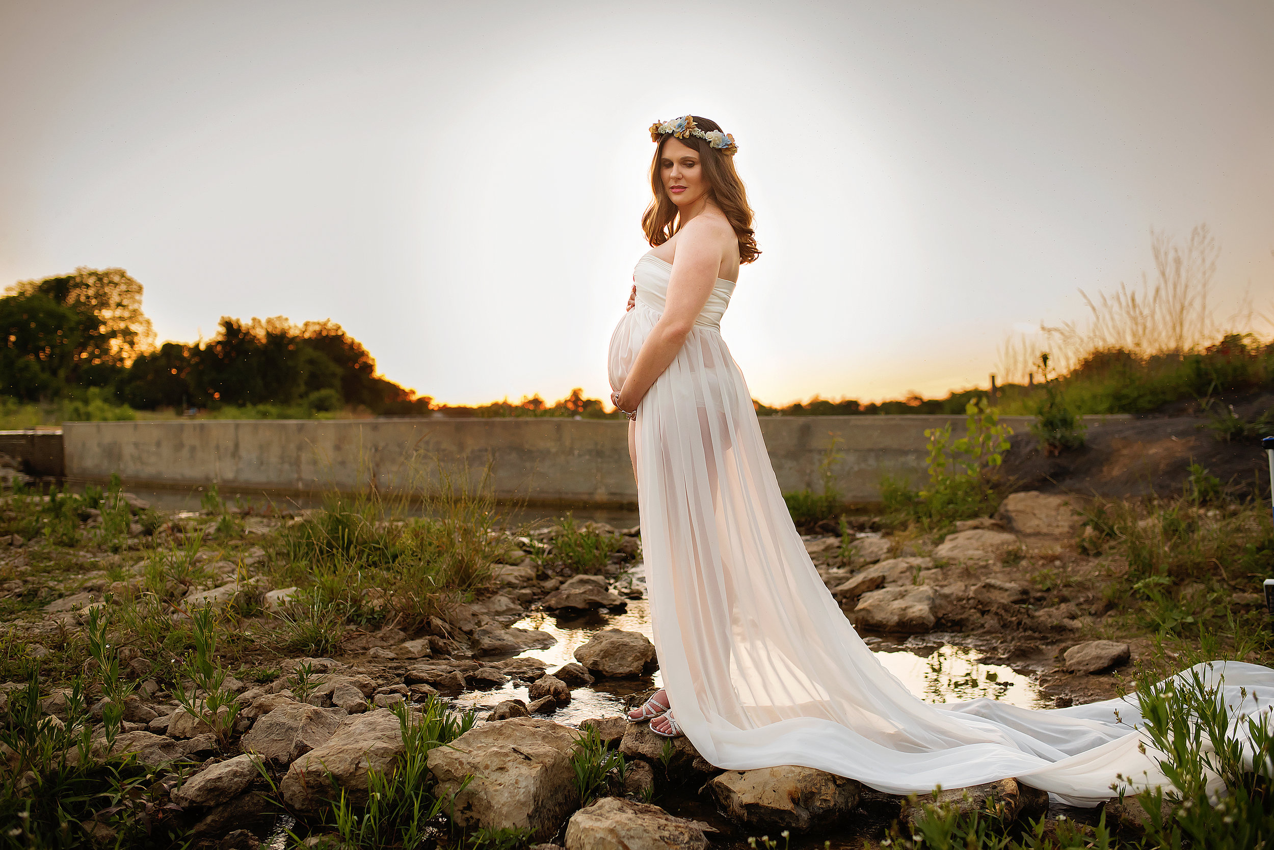 reina-legrand-photography-photographer-maternity-baby-haslet-colleyville-fort-worth-dallas-dfw-westlake-southlake-grapevine-D1.jpg