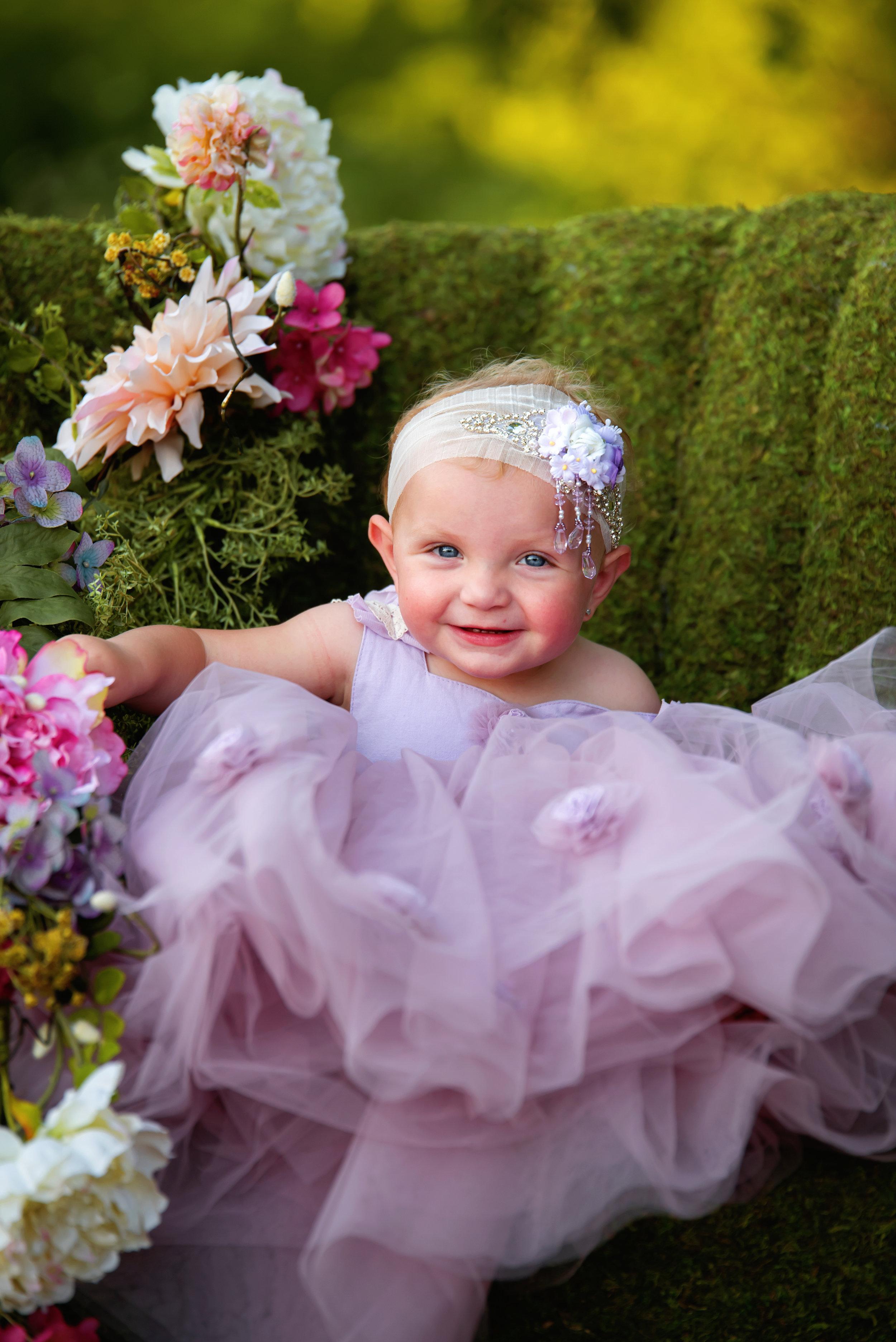 reina-legrand-photography-photographer-child-princess-cinderella-children-haslet-colleyville-fort-worth-dallas-dfw-westlake-southlake-grapevine-baby.jpg