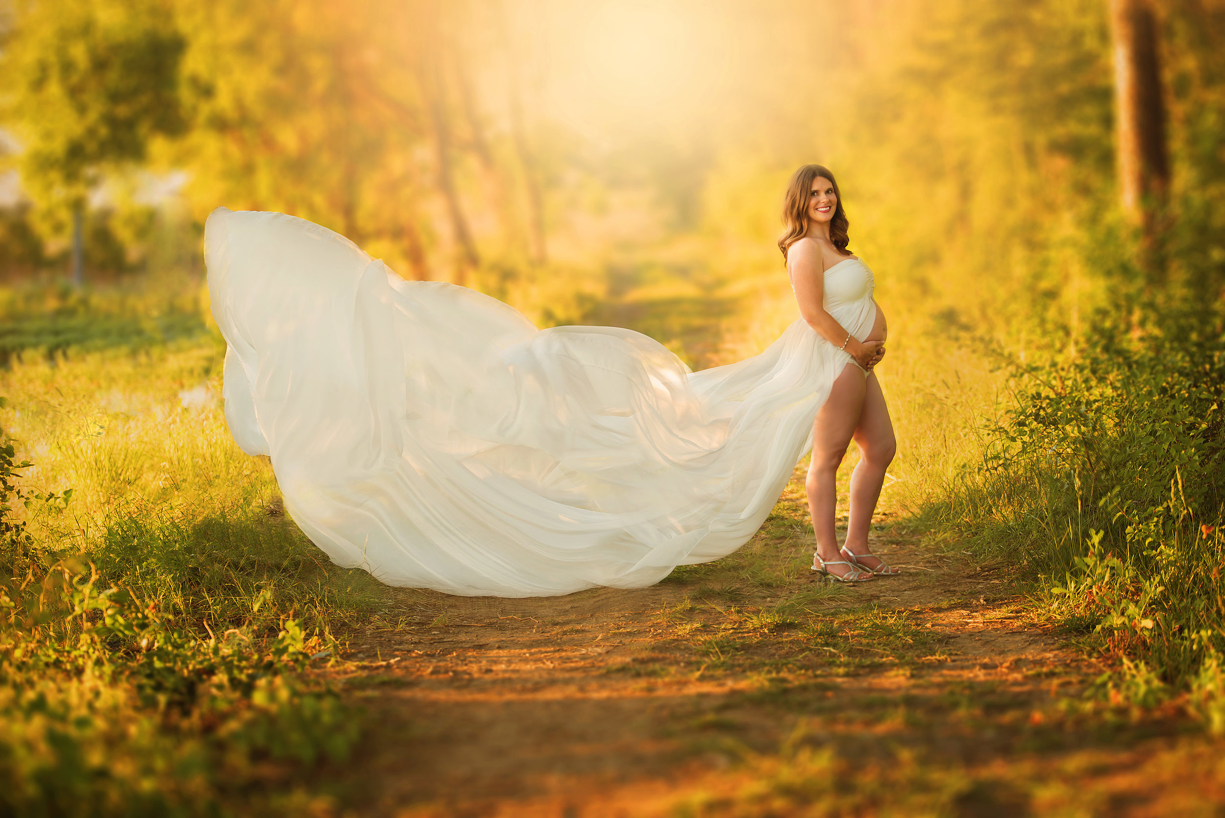 reina-legrand-photography-photographer-maternity-baby-haslet-colleyville-fort-worth-dallas-dfw-westlake-southlake-grapevine-D3.jpg