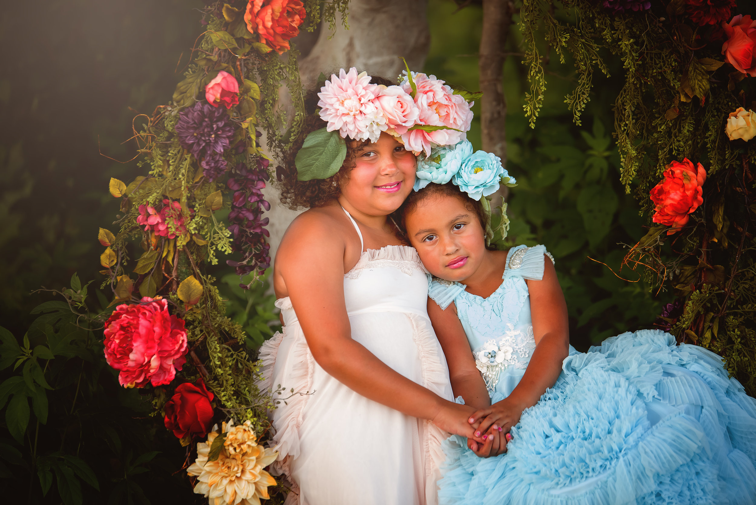 reina-legrand-photography-photographer-child-princess-cinderella-children-haslet-colleyville-fort-worth-dallas-dfw-westlake-southlake-grapevine-keller.jpg