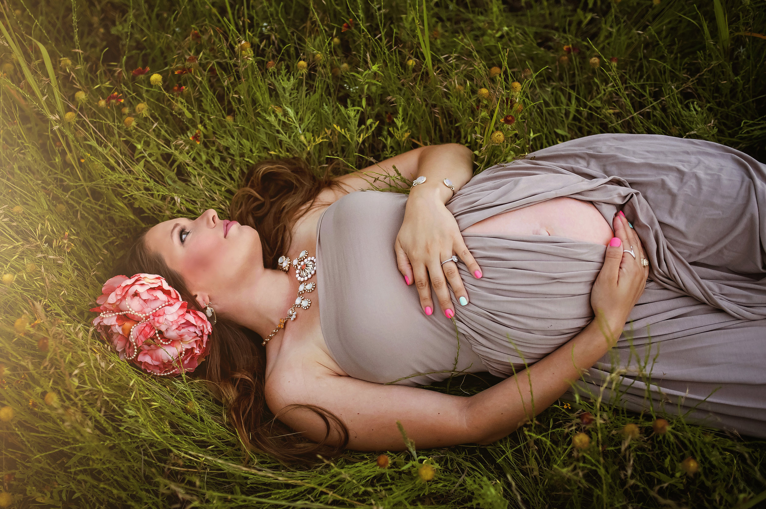 reina-legrand-photography-photographer-maternity-baby-haslet-colleyville-fort-worth-dallas-dfw-westlake-southlake-grapevine-keller-pointe.jpg